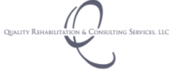 Quality Rehabilitation and Consulting Services